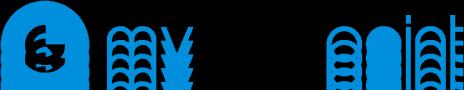 myGymPoint.com Retina Logo