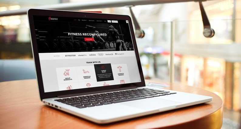 Kosten für eine mobil lesbare Webseite